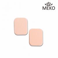 MEKO Rectangular Sponge (2pcs) C-013