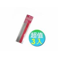 CBG-609 指甲磨棒(3組)