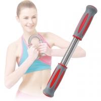 Slimming Grip Rod-Lightweight (Sculptural Lines)