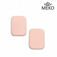 MEKO Large Rectangular Sponge (2pcs) C-024-1