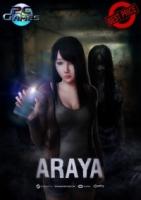 ARAYA Offline with DVD [PC Games]