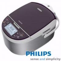 (PHILIPS)Philips Electronics pot burning stove