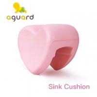 (Aguard)Aguard Kitchen Dishwashing Sink Cushion