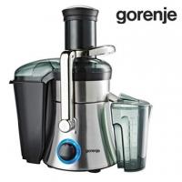 (gorenje)[Welfare product] gorenje vitality fruit and vegetable conditioning machine JC800E-TW