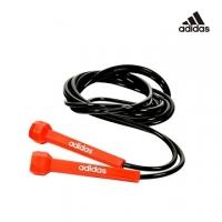 (Adidas)Adidas Training Basic Training Jump Rope