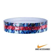 -940 NIKE printing ribbon (3 in)