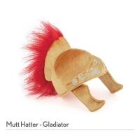 (P.L.A.Y.)P.L.A.Y.Mutt Hatter - Gladiator