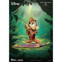 (beast kingdom)MEA-010 Disney Buddy Abu
