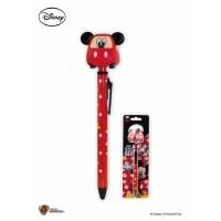 (beast kingdom)Disney Pull Back Pen Series-Mickey