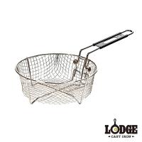 (Lodge)Lodge Good Storage Multi-Function Fried Basket 9吋