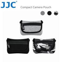 (JJC)JJC small camera bag Camera Pouch QC-R1