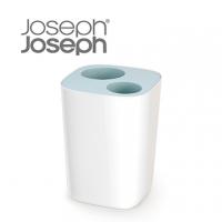(Joseph Joseph)Joseph Joseph bathroom is a good classification trash can