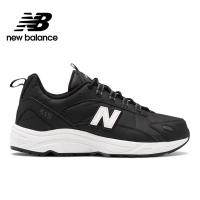 (new balance)[New Balance] Retro shoes_Unisex_Black_ML615NBK-D 楦