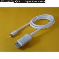 (LPC)LPC-1504 Active DISPLAYPORT TO HDMI adapter ACTIVE MODE