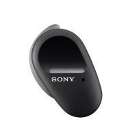 SONY WF-SP800N Sports True Wireless Bluetooth Headset Black