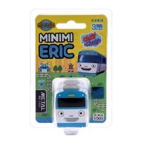 (TITIPO)Mini alloy train Ricky