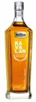 Kavalan Single Malt Whisky 700ml