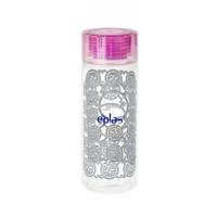 Eplas BPA Free Water Bottle 700ml