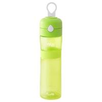 Eplas 680ml BPA Free Bottle