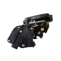 LR078742 LAND ROVER OEM 14-17 Range Rover Sport REAR DOOR-Lock Assembly Right
