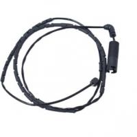 Rear Brake pad wear brake sensor 34351164372 for BMW 3 E46