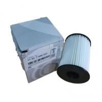 11427848321 OEM BMW E70 E71 F06 F06N F10 F12 F12N F13 Oil Filter Kit