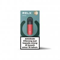 [Ready Stock] Original RELX Infinity Relx 4 with 1 year Warranty
