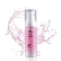 Arya Beaute Advanced Hot Serum | Slimming Serum | Arya Beaute沉香纤体精华