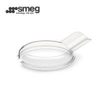(SMEG)Italy SMEG mixer accessories - transparent feed cover _SMPS01