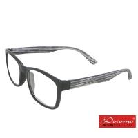 (docomo)Docomo flat sunglass sunglasses temple design features with top PC anti-UV lenses, light and thin, no pressure, new listing!