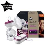 (tommee-tippee)【Tommee-tippee】Electric breast pump