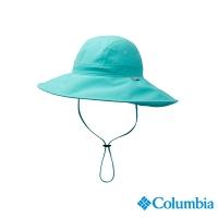Columbia Columbia Unisex-Sunscreen 50 Sun Hat-Lake Blue UCL22760AQ