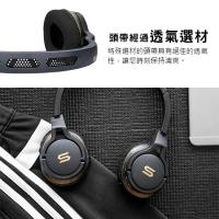 (SOUL)SOUL TRANSFORM WIRELESS Headset Wireless Bluetooth Sports Headphones