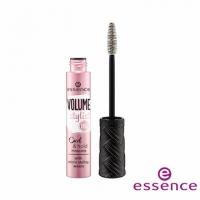 (essence)[Essence of Eisen Si] 18 hours curling mascara - 12ml