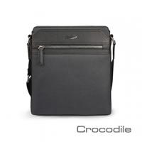(Crocodile)Crocodile Wind 2.0 hatchback series straight flat package 0104-08001