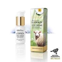 (Parrs - Wild Ferns)Collagen Sheep Eye Cream (Add Vitamin C&E) 30ml Wild Ferns
