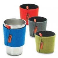 (Klean Kanteen)US KK bristles insulation Cup sets (random shipping)