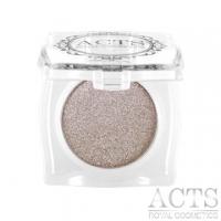 (ACTS,BonTon)ACTS pigeon makeup bright pearl eye shadow bright gray brown 8500 (2.3g)