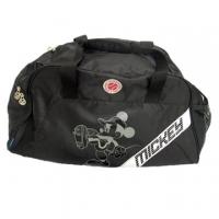 (Disney)Disney DISNEY-speed of light movement of Kuroshio travel bag DH2006-A