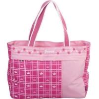 (DISNEY)Disney DISNEY-Discovering the Scottish side bag / side of package DH2001-D.