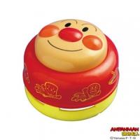 (JoyPalette)JoyPalette Anpanman press bell