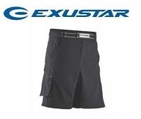 (EXUSTAR)EXUSTAR casual pants, E-CMS001-S
