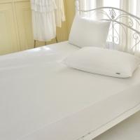 "(La Belle)Italy La Belle ""Classic taste"" single moisture perspiration antibacterial waterproof cover cleaning pad"