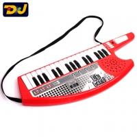 (DJ Toys)DJ Toys Dynamic Shoulder Keyboard