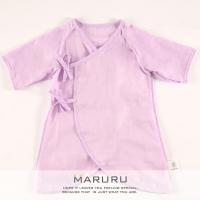 (MARURU)MARURU Japanese colorful gauze cloth wisteria 50-60cm