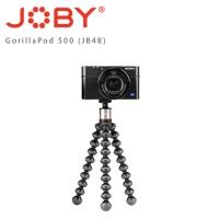 (JOBY)JOBY Gold Claw Classic Tripod 500 GorillaPod-JB48