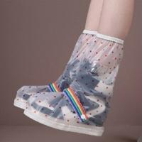 (BeOK)[BeOK] little waterproof rain shoe covers fashion