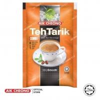 AIK CHEONG Teh Tarik series [BUNDLE 4 packs with FREE MUG]