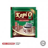 AIK CHEONG Kopi O Original 200g (6 PACKS) + FREE Kopi O Plus 210g