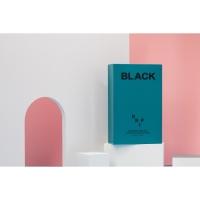 Aik Cheong Black Drip Series Nicaragua Jinotega Sweet + Deep (10g x 10's) FREE 1 Black Mug